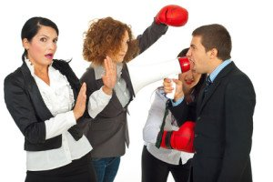 4 Ways to Motivate your Employees