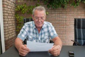 Busines in Retirement